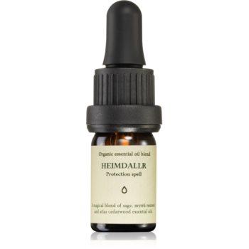Smells Like Spells Essential Oil Blend Heimdallr ulei esențial poza noua