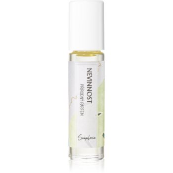 Soaphoria Innocence parfum natural