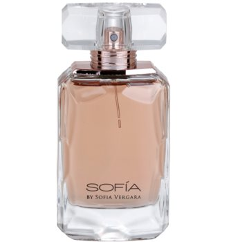 Sofia Vergara Sofia Eau De Parfum pentru femei 2