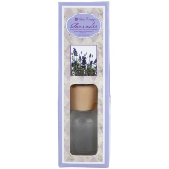 Sofira Decor Interior Lavender aроматизиращ дифузер с пълнител 2
