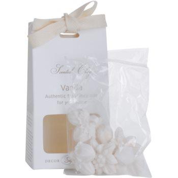 Sofira Decor Interior Vanilla dišava za perilo 1
