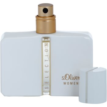 s.Oliver Selection Women Eau de Toilette für Damen 4