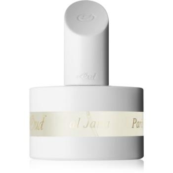 SoOud Al Jana eau de parfum pentru femei 60 ml
