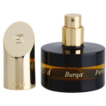 SoOud Burqa Parfüm Extrakt unisex 3