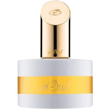 SoOud Fatena eau de parfum pentru femei 60 ml