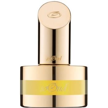 SoOud Nur extract de parfum pentru femei 30 ml