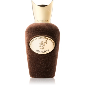 Sospiro Diapason Eau de Parfum 100 ml