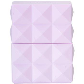 S.T. Dupont Rose Eau de Parfum für Damen 2