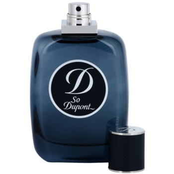 S.T. Dupont So Dupont Paris by Night Eau de Toilette für Herren 3
