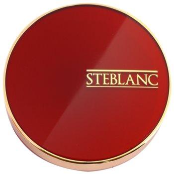 Steblanc Water crema compacta CC SPF 50+ 2