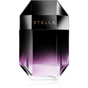 Stella McCartney Stella eau de parfum pentru femei