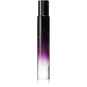 Stella McCartney Stella eau de parfum roll-on pentru femei