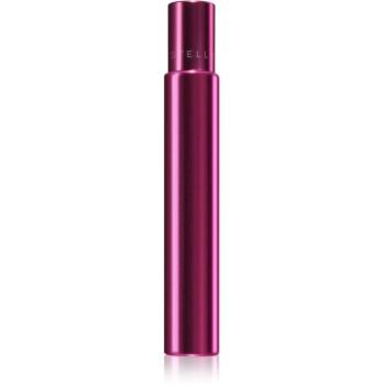 Stella McCartney POP eau de parfum roll-on pentru femei