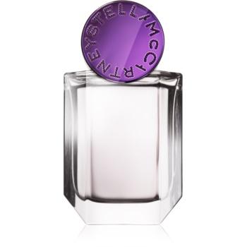 Stella McCartney POP Bluebell eau de parfum pentru femei 50 ml