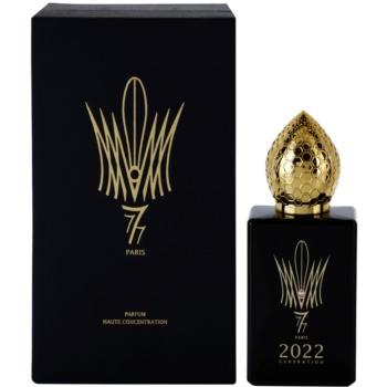 Stéphane Humbert Lucas 777 777 2022 Generation Man eau de parfum pentru barbati 50 ml