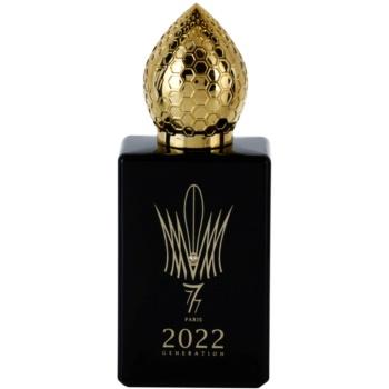 Stéphane Humbert Lucas 777 777 2022 Generation Man Eau de Parfum for Men 2
