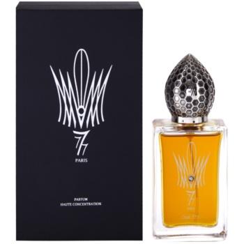 Stéphane Humbert Lucas 777 777 Oud 777 eau de parfum unisex