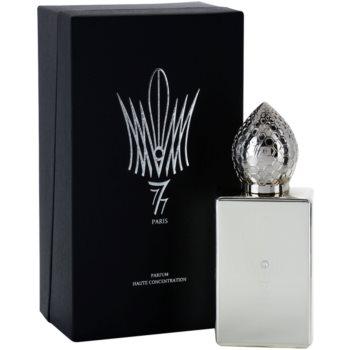 Stéphane Humbert Lucas 777 777 Oumma parfumska voda uniseks 1