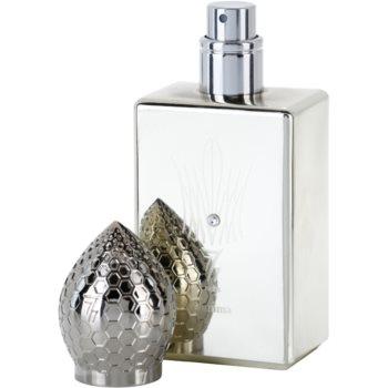 Stéphane Humbert Lucas 777 777 Oumma parfumska voda uniseks 3