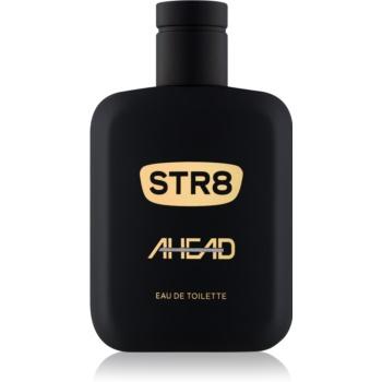 STR8 Ahead eau de toilette pentru barbati 100 ml