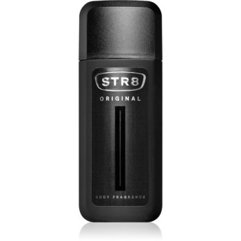 STR8 Original spray de corp parfumat pentru bãrba?i imagine produs