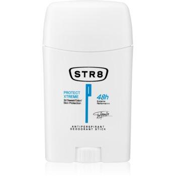 STR8 Protect Xtreme deostick pentru bărbați