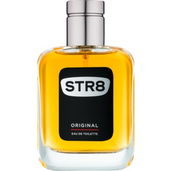Fotografie STR8 Original - EDT 50 ml