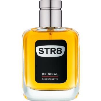 STR8 Original Eau de Toilette pentru barbati 50 ml