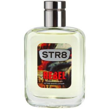 STR8 Rebel ajándékszettek 2
