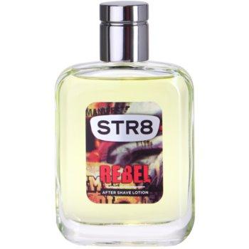 STR8 Rebel After Shave für Herren 2