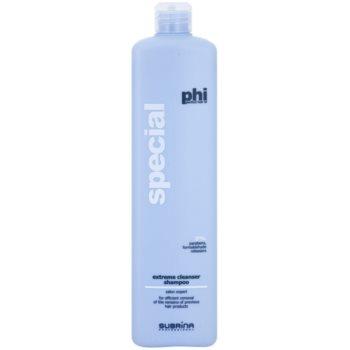 Subrina Professional PHI Special čisticí šampon