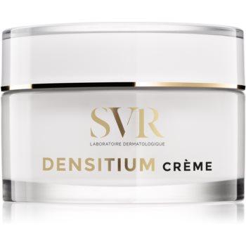 Fotografie SVR Densitium Creme krém proti vráskám 50 ml