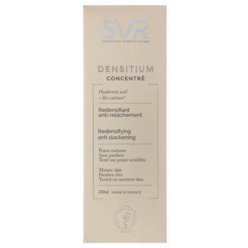 SVR Densitium серум против бръчки  за зряла кожа 2