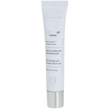 SVR Liftiane crema anti-rid pentru fermitatea pielii