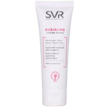 SVR Rubialine Hautcreme für trockene Haut