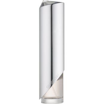 Swarovski Aura toaletní voda pro ženy 75 ml plnitelná