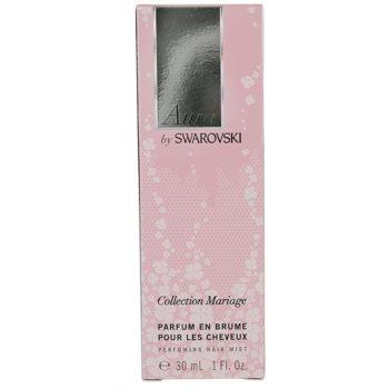 Swarovski Aura Collection Mariage Haarparfum für Damen 4