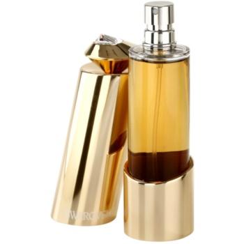 Swarovski Aura Intense parfumska voda za ženske 3