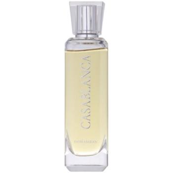 Swiss Arabian Casablanca Eau de Parfum unisex poza noua