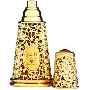 Swiss Arabian Kashkha woda perfumowana unisex 3
