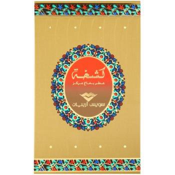 Swiss Arabian Kashkha woda perfumowana unisex 6