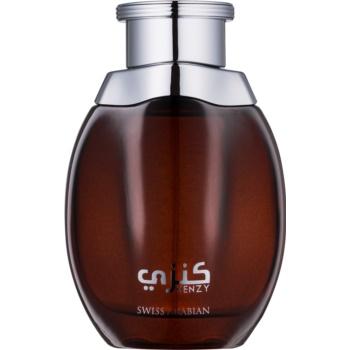 Swiss Arabian Kenzy Eau de Parfum unisex