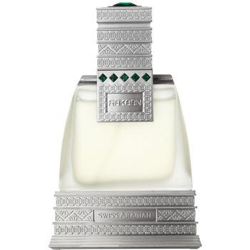 Swiss Arabian Rakaan Eau de Parfum für Herren 2