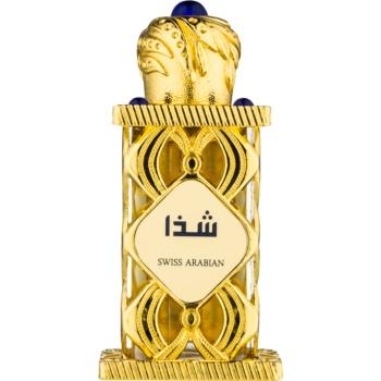Swiss Arabian Shadha ulei parfumat unisex
