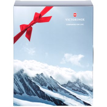 Swiss Army Altitude zestaw upominkowy 2