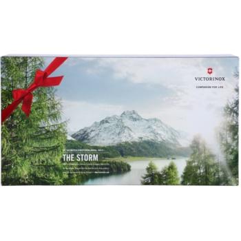 Swiss Army Swiss Army Forest set cadou 2