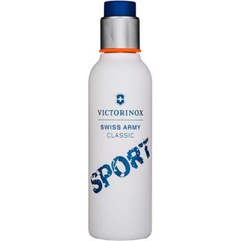 Swiss Army Classic Sport eau de toilette pentru barbati 100 ml