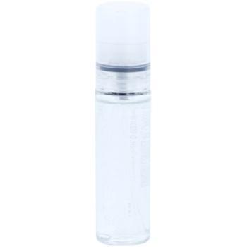 Swissdent Summer Limited Edition Spray oral cu aromă de lămâie