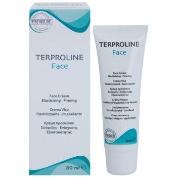 Synchroline Terproline creme facial refirmante 1