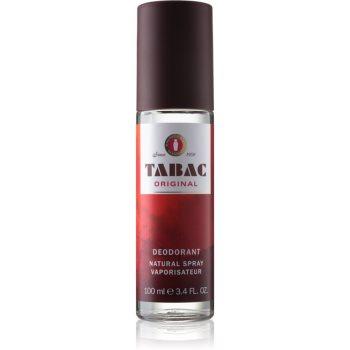 Tabac Original deodorant spray pentru bărbați